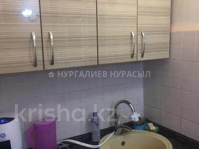 1-комнатная квартира, 39 м², 9/10 этаж, мкр Нуркент (Алгабас-1), Бауыржана Момышулы 44 за 12.3 млн 〒 в Алматы, Алатауский р-н — фото 13