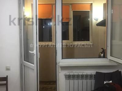 1-комнатная квартира, 39 м², 9/10 этаж, мкр Нуркент (Алгабас-1), Бауыржана Момышулы 44 за 12.3 млн 〒 в Алматы, Алатауский р-н — фото 18