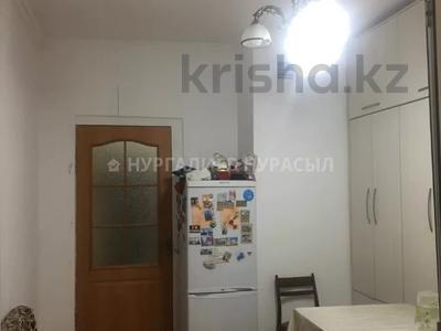 1-комнатная квартира, 39 м², 9/10 этаж, мкр Нуркент (Алгабас-1), Бауыржана Момышулы 44 за 12.3 млн 〒 в Алматы, Алатауский р-н — фото 19