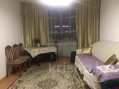 1-комнатная квартира, 39 м², 9/10 этаж, мкр Нуркент (Алгабас-1), Бауыржана Момышулы 44 за 12.3 млн 〒 в Алматы, Алатауский р-н — фото 2
