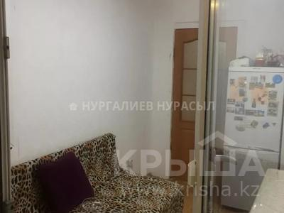 1-комнатная квартира, 39 м², 9/10 этаж, мкр Нуркент (Алгабас-1), Бауыржана Момышулы 44 за 12.3 млн 〒 в Алматы, Алатауский р-н — фото 20