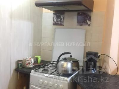 1-комнатная квартира, 39 м², 9/10 этаж, мкр Нуркент (Алгабас-1), Бауыржана Момышулы 44 за 12.3 млн 〒 в Алматы, Алатауский р-н — фото 21