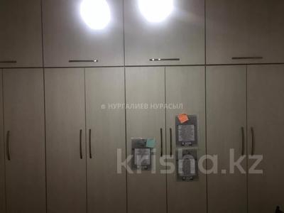 1-комнатная квартира, 39 м², 9/10 этаж, мкр Нуркент (Алгабас-1), Бауыржана Момышулы 44 за 12.3 млн 〒 в Алматы, Алатауский р-н — фото 23