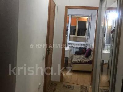 1-комнатная квартира, 39 м², 9/10 этаж, мкр Нуркент (Алгабас-1), Бауыржана Момышулы 44 за 12.3 млн 〒 в Алматы, Алатауский р-н — фото 29