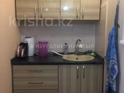 1-комнатная квартира, 39 м², 9/10 этаж, мкр Нуркент (Алгабас-1), Бауыржана Момышулы 44 за 12.3 млн 〒 в Алматы, Алатауский р-н — фото 3