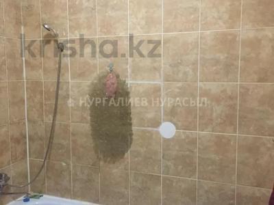 1-комнатная квартира, 39 м², 9/10 этаж, мкр Нуркент (Алгабас-1), Бауыржана Момышулы 44 за 12.3 млн 〒 в Алматы, Алатауский р-н — фото 31