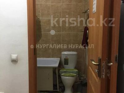 1-комнатная квартира, 39 м², 9/10 этаж, мкр Нуркент (Алгабас-1), Бауыржана Момышулы 44 за 12.3 млн 〒 в Алматы, Алатауский р-н — фото 32