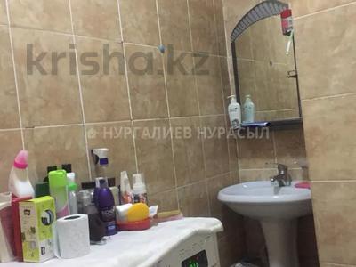 1-комнатная квартира, 39 м², 9/10 этаж, мкр Нуркент (Алгабас-1), Бауыржана Момышулы 44 за 12.3 млн 〒 в Алматы, Алатауский р-н — фото 35