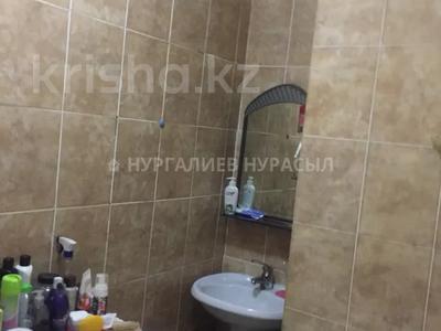 1-комнатная квартира, 39 м², 9/10 этаж, мкр Нуркент (Алгабас-1), Бауыржана Момышулы 44 за 12.3 млн 〒 в Алматы, Алатауский р-н — фото 41