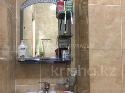 1-комнатная квартира, 39 м², 9/10 этаж, мкр Нуркент (Алгабас-1), Бауыржана Момышулы 44 за 12.3 млн 〒 в Алматы, Алатауский р-н — фото 44