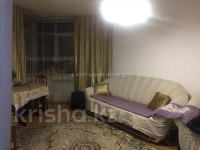 1-комнатная квартира, 39 м², 9/10 этаж, мкр Нуркент (Алгабас-1), Бауыржана Момышулы 44 за 12.3 млн 〒 в Алматы, Алатауский р-н — фото 46