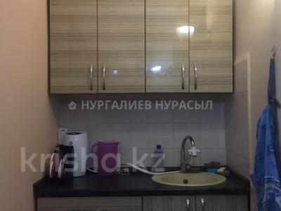 1-комнатная квартира, 39 м², 9/10 этаж, мкр Нуркент (Алгабас-1), Бауыржана Момышулы 44 за 12.3 млн 〒 в Алматы, Алатауский р-н — фото 5