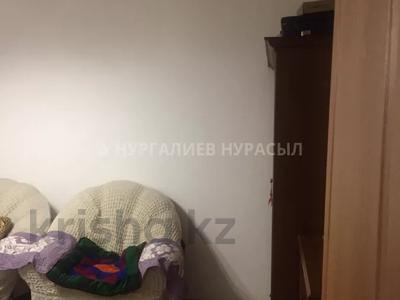 1-комнатная квартира, 39 м², 9/10 этаж, мкр Нуркент (Алгабас-1), Бауыржана Момышулы 44 за 12.3 млн 〒 в Алматы, Алатауский р-н — фото 50