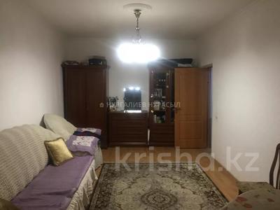 1-комнатная квартира, 39 м², 9/10 этаж, мкр Нуркент (Алгабас-1), Бауыржана Момышулы 44 за 12.3 млн 〒 в Алматы, Алатауский р-н — фото 51