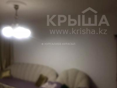 1-комнатная квартира, 39 м², 9/10 этаж, мкр Нуркент (Алгабас-1), Бауыржана Момышулы 44 за 12.3 млн 〒 в Алматы, Алатауский р-н — фото 53