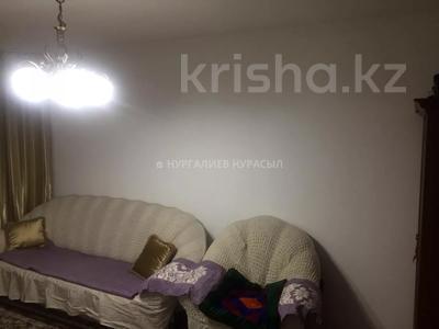1-комнатная квартира, 39 м², 9/10 этаж, мкр Нуркент (Алгабас-1), Бауыржана Момышулы 44 за 12.3 млн 〒 в Алматы, Алатауский р-н — фото 54