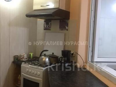 1-комнатная квартира, 39 м², 9/10 этаж, мкр Нуркент (Алгабас-1), Бауыржана Момышулы 44 за 12.3 млн 〒 в Алматы, Алатауский р-н — фото 6