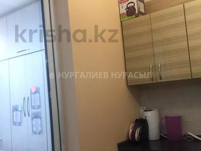 1-комнатная квартира, 39 м², 9/10 этаж, мкр Нуркент (Алгабас-1), Бауыржана Момышулы 44 за 12.3 млн 〒 в Алматы, Алатауский р-н — фото 7