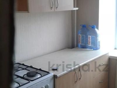 1-комнатная квартира, 30 м², 4/5 этаж, Дощанова 135а за 4.3 млн 〒 в Костанае