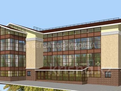 Здание, площадью 3300 м², Кенесары за 1.5 млрд 〒 в Нур-Султане (Астана), Алматы р-н