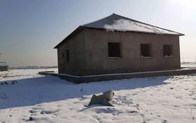 5-комнатный дом, 150 м², 8 сот., мкр Достык 10 — Солтустик саяжай за 7.5 млн 〒 в Шымкенте, Каратауский р-н