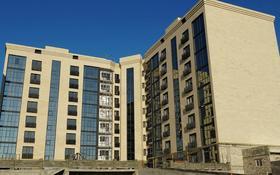 1-комнатная квартира, 52.4 м², Абулхаир Хана 41 за ~ 18.1 млн 〒 в Атырау