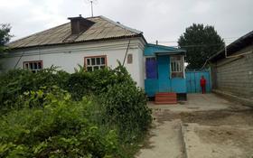 4-комнатный дом, 60.8 м², 6 сот., улица Лермонтова за 18.8 млн 〒 в Таразе