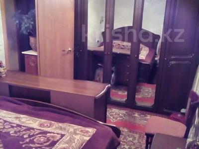 2-комнатный дом, 56 м², 9 сот., Бабкина за 7 млн 〒 в Усть-Каменогорске — фото 9