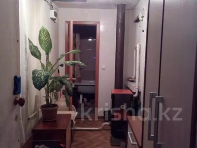 2-комнатный дом, 56 м², 9 сот., Бабкина за 7 млн 〒 в Усть-Каменогорске — фото 2