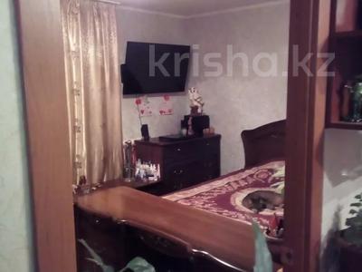2-комнатный дом, 56 м², 9 сот., Бабкина за 7 млн 〒 в Усть-Каменогорске — фото 5