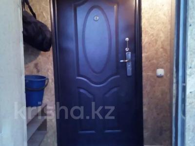 2-комнатный дом, 56 м², 9 сот., Бабкина за 7 млн 〒 в Усть-Каменогорске — фото 7