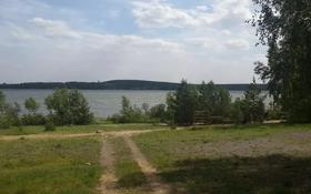 Лагерь в посёлке Котырколь!!! за 577.5 млн 〒 в Катарколе