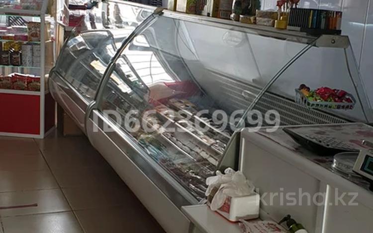 Магазин площадью 61 м², Мира 29 за 22 млн 〒 в Карагандинской обл.