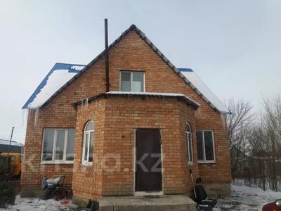 5-комнатный дом, 159 м², 11 сот., Меновное за 16.7 млн 〒 в Усть-Каменогорске — фото 5