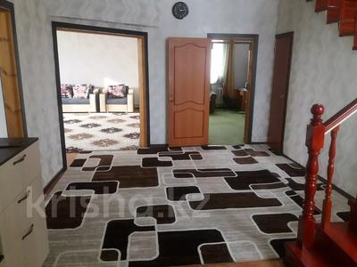 5-комнатный дом, 159 м², 11 сот., Меновное за 16.7 млн 〒 в Усть-Каменогорске — фото 4