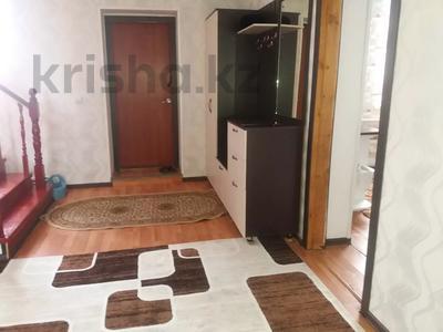 5-комнатный дом, 159 м², 11 сот., Меновное за 16.7 млн 〒 в Усть-Каменогорске — фото 6