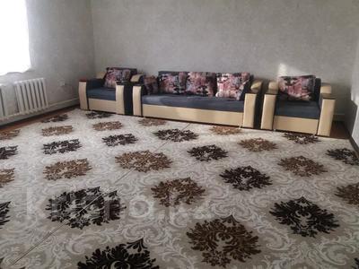 5-комнатный дом, 159 м², 11 сот., Меновное за 16.7 млн 〒 в Усть-Каменогорске — фото 2