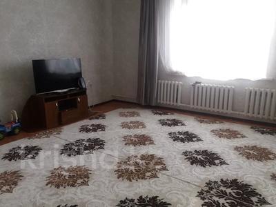 5-комнатный дом, 159 м², 11 сот., Меновное за 16.7 млн 〒 в Усть-Каменогорске — фото 7