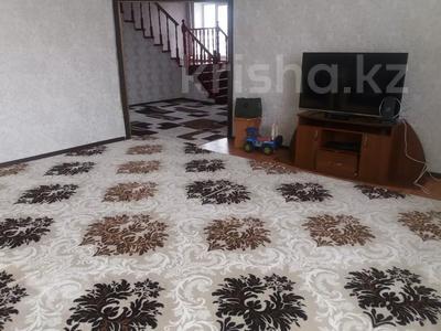 5-комнатный дом, 159 м², 11 сот., Меновное за 16.7 млн 〒 в Усть-Каменогорске