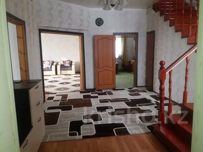 5-комнатный дом, 159 м², 11 сот., Меновное за 16.7 млн 〒 в Усть-Каменогорске — фото 10