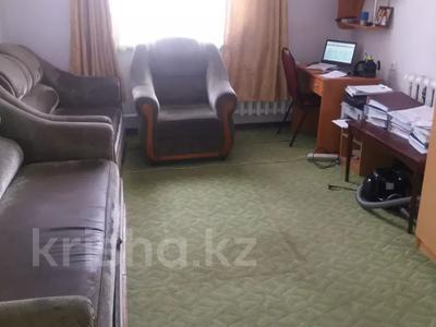 5-комнатный дом, 159 м², 11 сот., Меновное за 16.7 млн 〒 в Усть-Каменогорске — фото 11