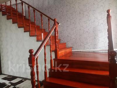 5-комнатный дом, 159 м², 11 сот., Меновное за 16.7 млн 〒 в Усть-Каменогорске — фото 12