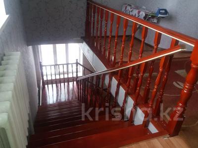 5-комнатный дом, 159 м², 11 сот., Меновное за 16.7 млн 〒 в Усть-Каменогорске — фото 14