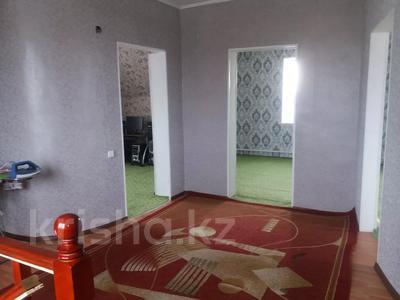 5-комнатный дом, 159 м², 11 сот., Меновное за 16.7 млн 〒 в Усть-Каменогорске — фото 15