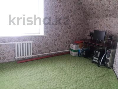 5-комнатный дом, 159 м², 11 сот., Меновное за 16.7 млн 〒 в Усть-Каменогорске — фото 17