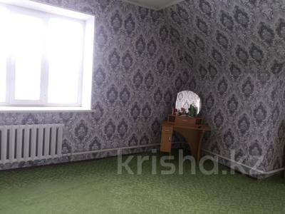 5-комнатный дом, 159 м², 11 сот., Меновное за 16.7 млн 〒 в Усть-Каменогорске — фото 18