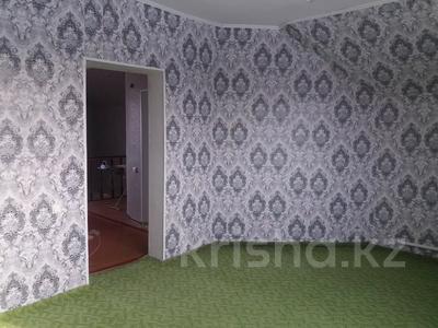 5-комнатный дом, 159 м², 11 сот., Меновное за 16.7 млн 〒 в Усть-Каменогорске — фото 19