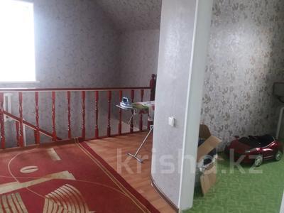 5-комнатный дом, 159 м², 11 сот., Меновное за 16.7 млн 〒 в Усть-Каменогорске — фото 20