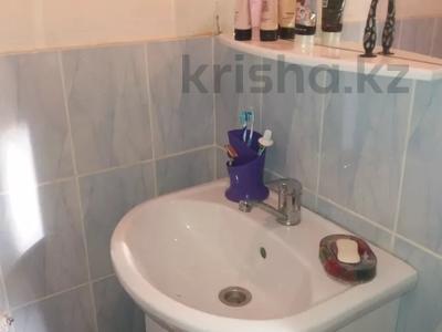 5-комнатный дом, 159 м², 11 сот., Меновное за 16.7 млн 〒 в Усть-Каменогорске — фото 22