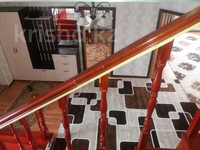 5-комнатный дом, 159 м², 11 сот., Меновное за 16.7 млн 〒 в Усть-Каменогорске — фото 24